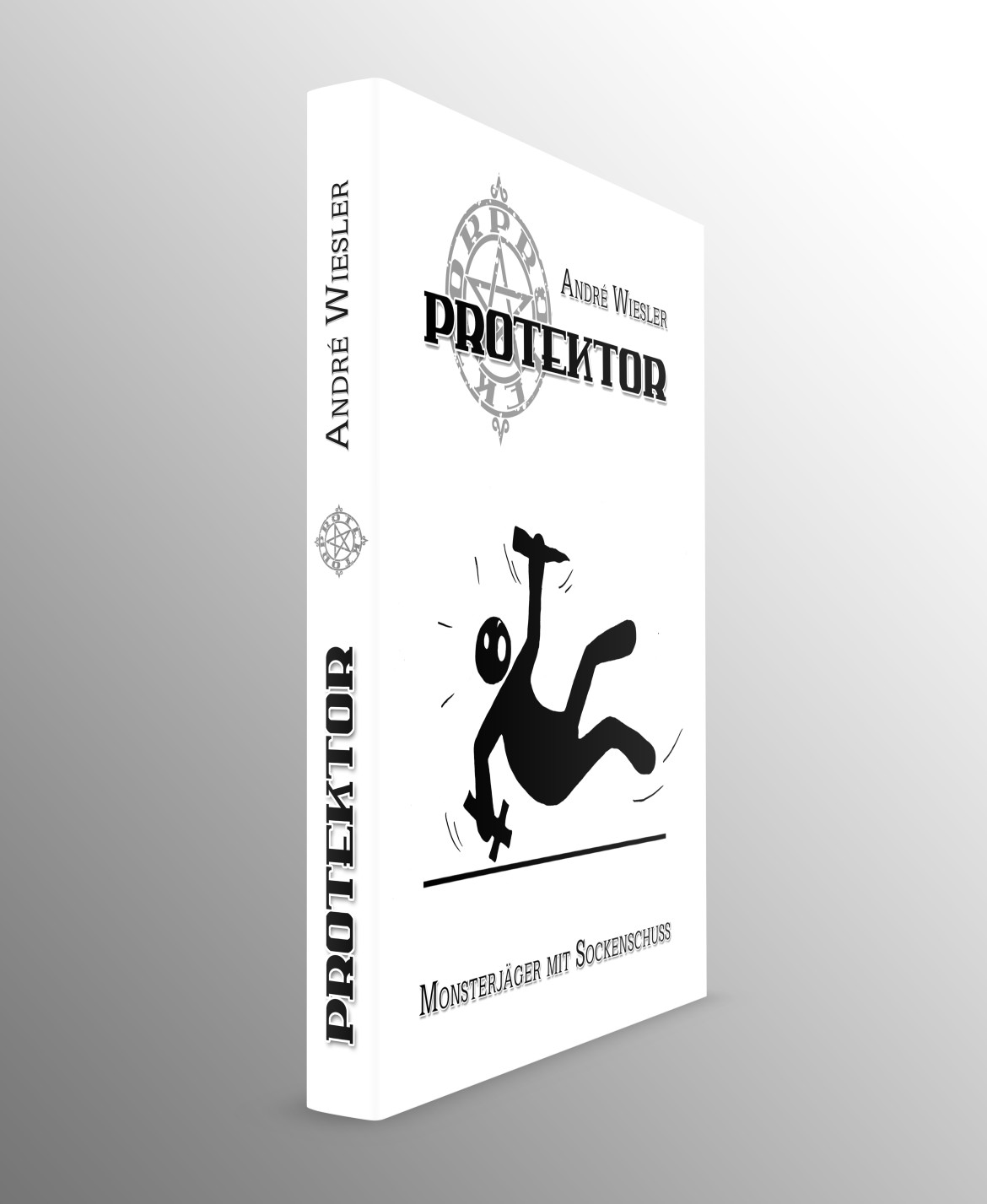 Protektor 3D Mockup v2 rendered