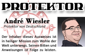 Protektor-Ausweis_Andre