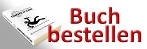 buch-bestellen