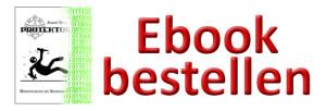 ebook-bestellen