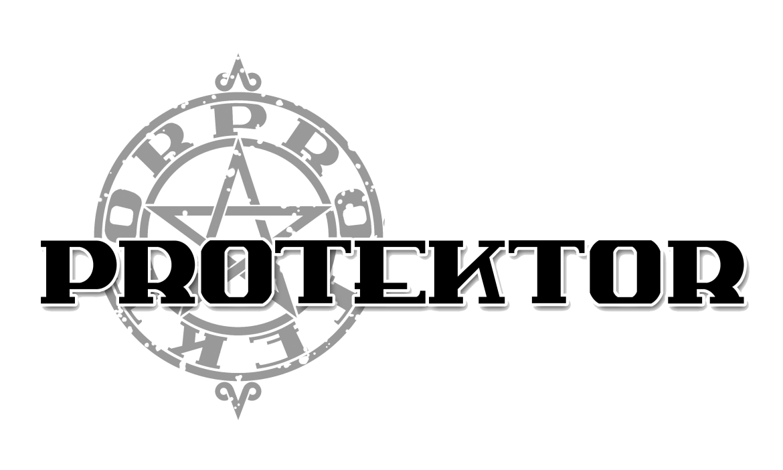 protector_text_logo