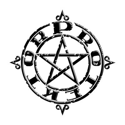 protektor_logo_grunge_relief